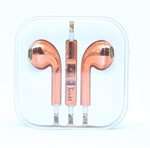 Robot Check Iphone Earbuds Cute Headphones Iphone Earphones