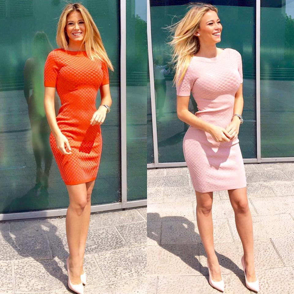 Diletta Liotta 53 Jpg Girl Celebrities Women Bodycon Dress