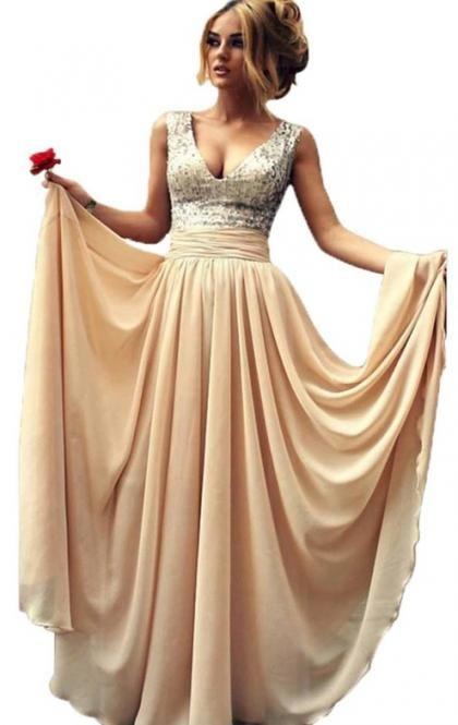 prom dresses cheap online