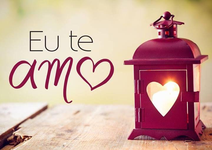 Reasons To Learn Brazilian Portuguese Bom Dia Amor Da Minha Vida