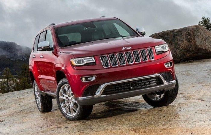Jeep Grand Cherokee Lease Deals Ny Nj Ct Pa Ma Alphaautony Com With Images Jeep Grand Cherokee 2014 Jeep Grand Cherokee