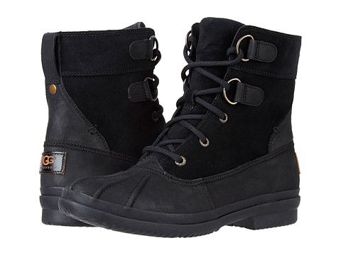 d6812f132c6 UGG - Azaria | Boots and Shoes | Boots, Uggs, Ugg boots