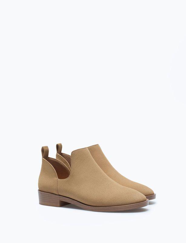 aldo shoes mexico zapatos meninas transando