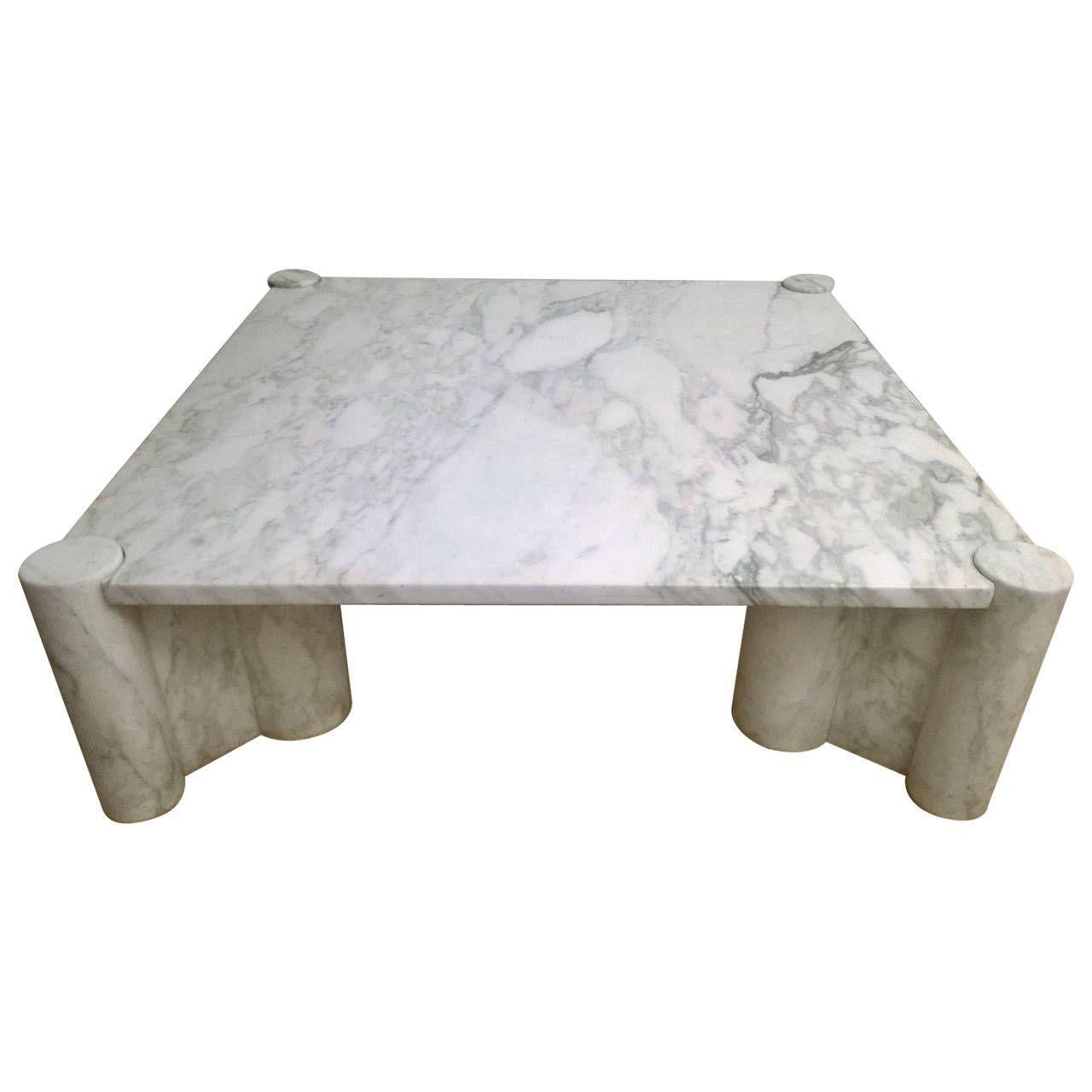 Erkunde Moderne Mbel Design Tisch Und Noch Mehr