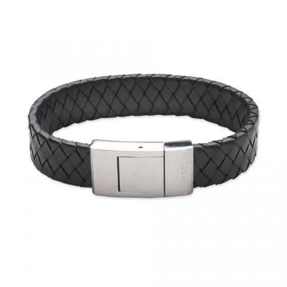 Energetix Web For Her Bracelets Bangles Bracelet 2081