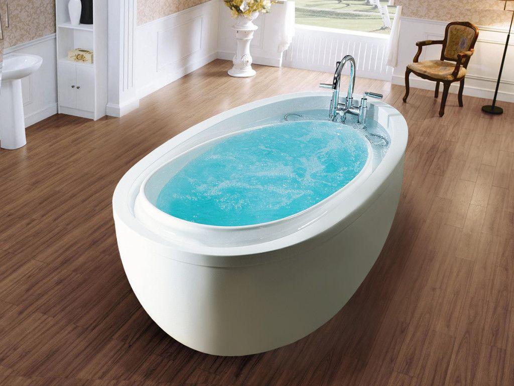 elegant infinity tub bathroom ideas pinterest bathtub ideas