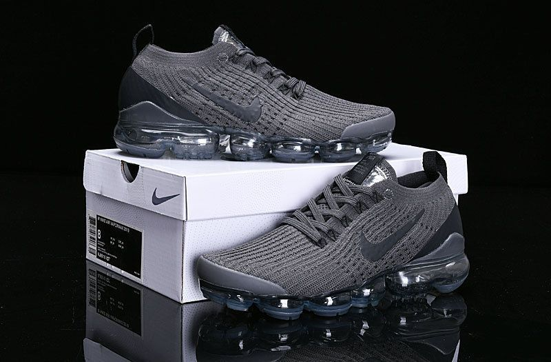 2dfd51839e Nike Air VaporMax Flyknit 2019(Men) #fashion #clothing #shoes #accessories  #mensshoes #athleticshoes (ebay link)