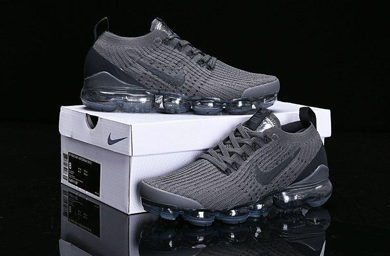 593c88dbb81 Nike Air VaporMax Flyknit 2019(Men)  fashion  clothing  shoes  accessories   mensshoes  athleticshoes (ebay link)