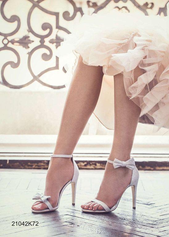 Scarpe Sposa Open.O 39 Pen Shoes By Penrose Bridal Shoes Scarpe Da Sposa