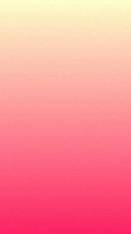 Pink Love Wallpaper Pink Napkins Iphone Wallpaper