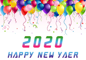 Happy New Year Wishes Images New Year 2020 Wishes Quotes Messages In Urdu English Happ New Year Wishes Images Happy New Year Images Happy New Year Wishes