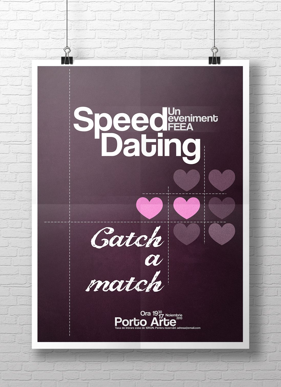 Preguntas en Speed-Dating Dating-Websites in kenya kostenlos