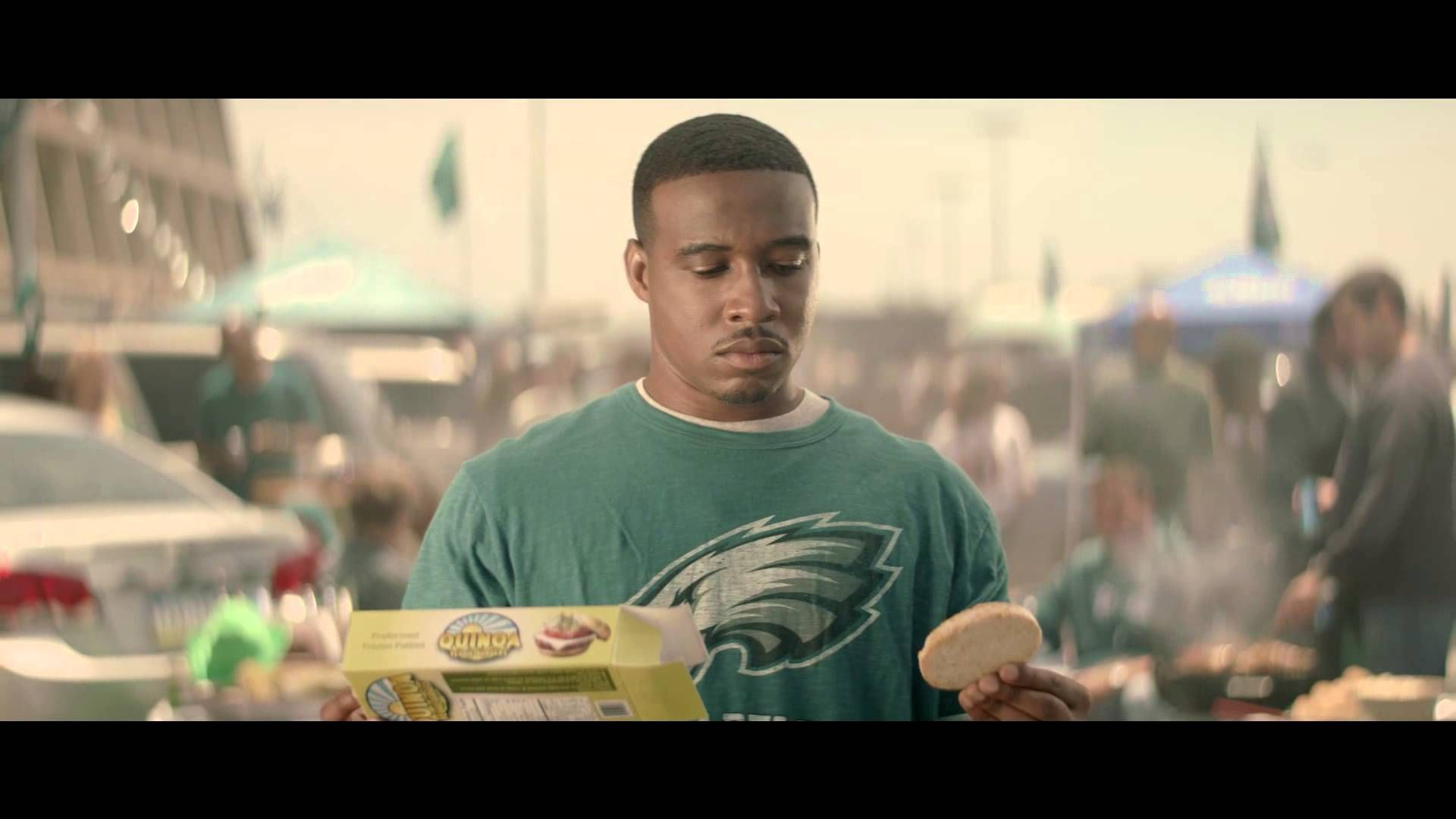 Bud light nfl quinoa another awesome commercial its a qween oh bud light nfl quinoa another awesome commercial its a qween oh aloadofball Images