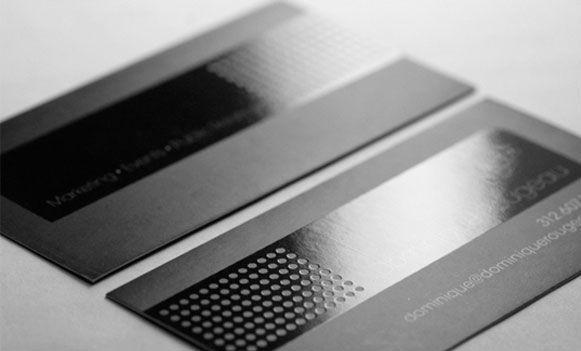 Spot Lam Ideas Spot Uv Business Cards Printing Business Cards Spot Uv