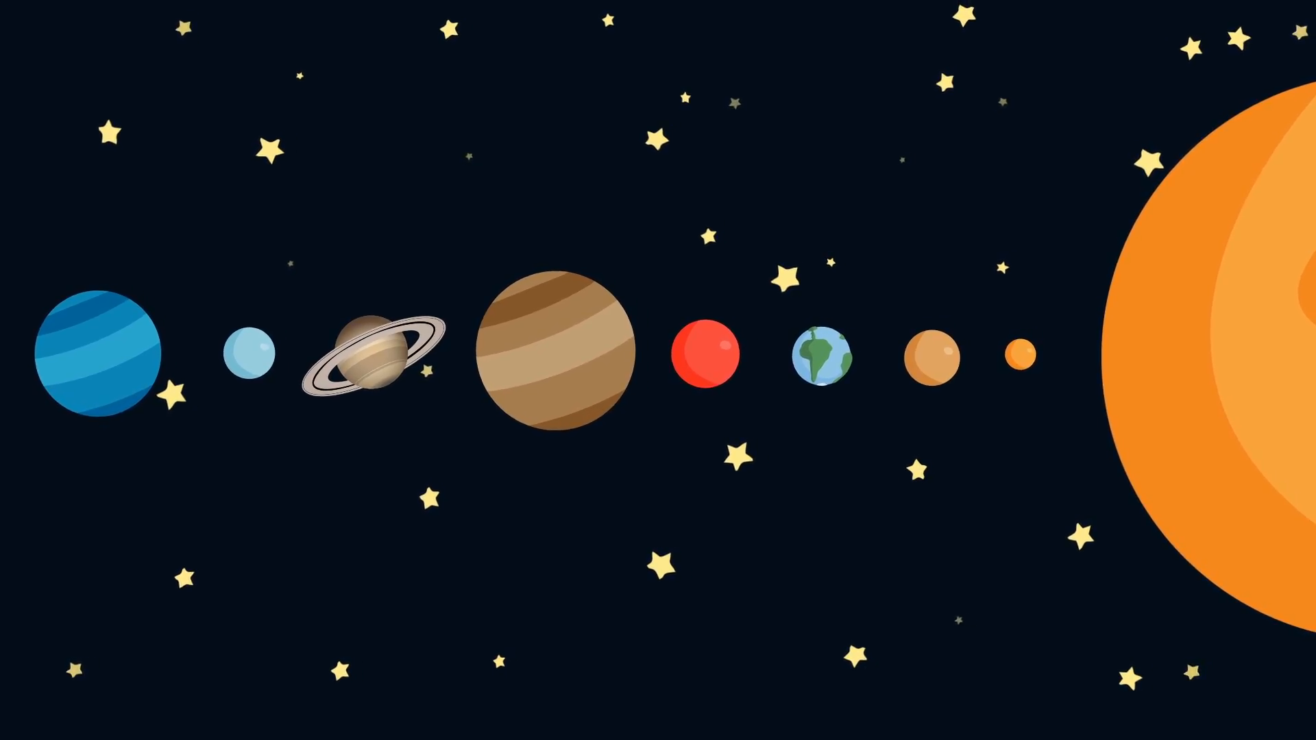 Image Result For Solar System Solar System Planets Abstract