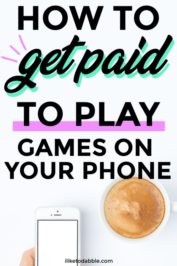 Mistplay Review: Can You Really Earn Money Playing Games ...