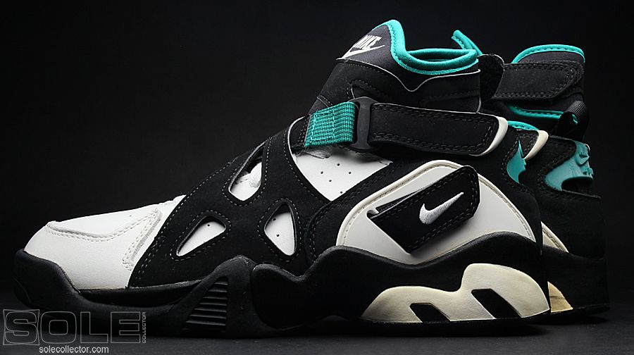 The Best Nike Basketball Shoes Yet to be Retroed | Sole Collector