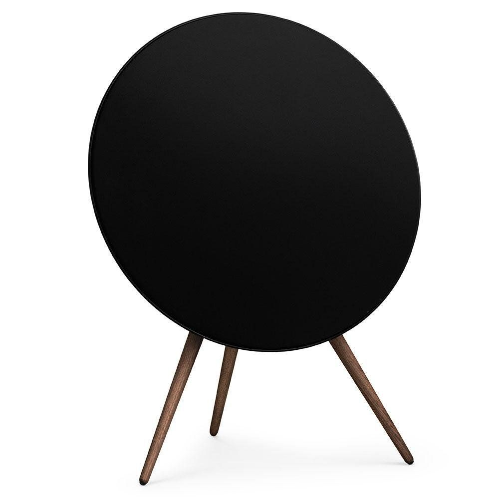 B&O PLAY by Bang & Olufsen Beoplay A9 Lautsprecher Schwarz: Amazon.de: Elektronik, 1999,00 Euro