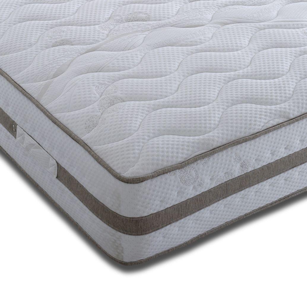 mattresses mattresses for sale mattresses for sale uk