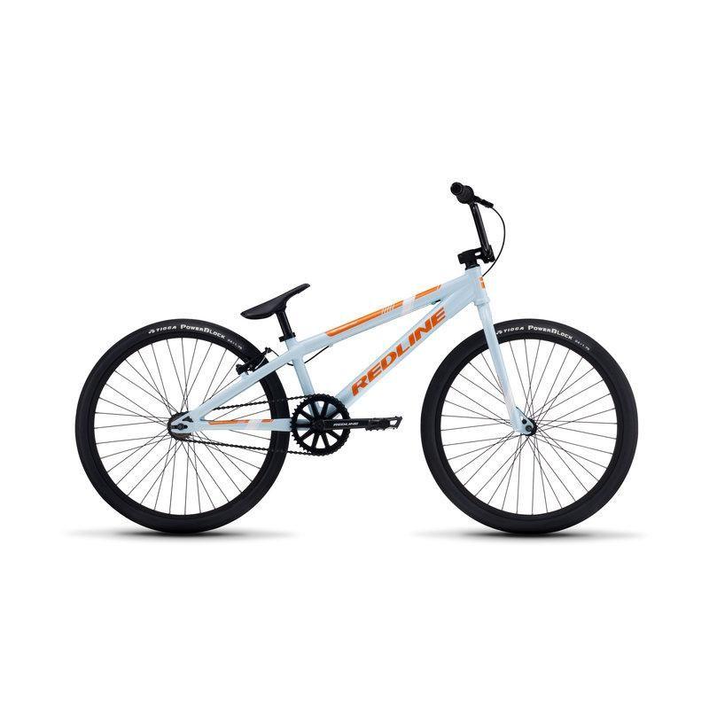 Redline Mx 24 Race Bmx Bike With 24 Wheels Best Bmx Racing Bikes