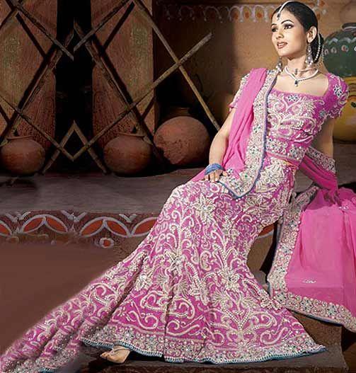 indian wedding dress lehenga choli india south asia pinterest. Black Bedroom Furniture Sets. Home Design Ideas