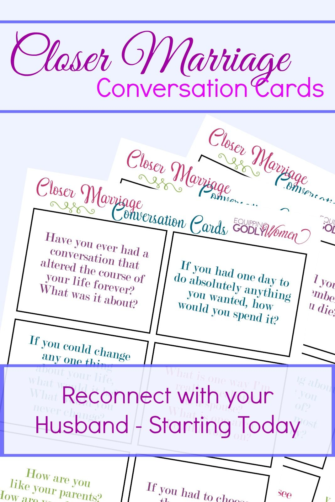 Communication skills in marriage relationship