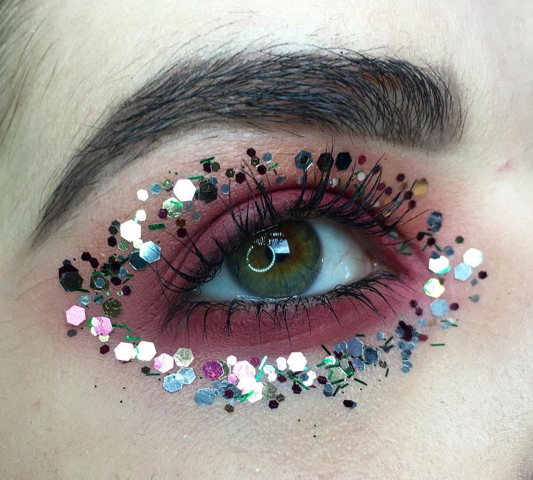 Pin By Luna Sea On Makeup Eye Makeup Designs Makeup Designs
