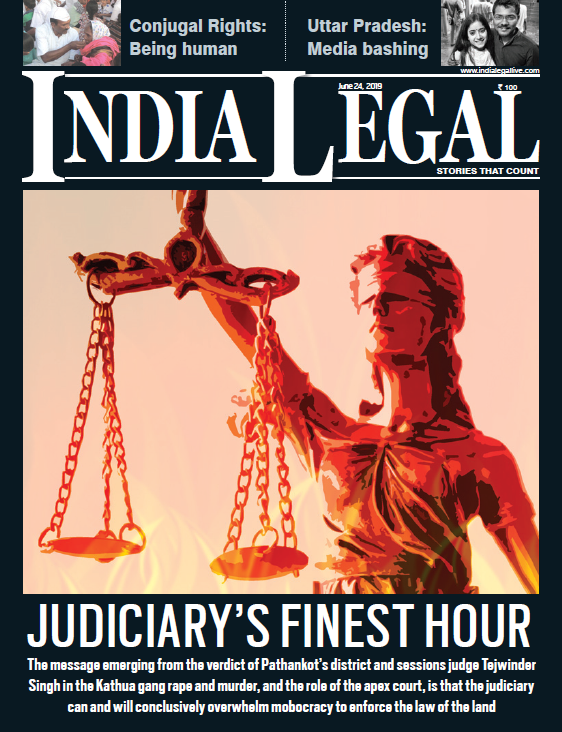 Legal News In India Indian Law News Latest Supreme Court News High Court News News India Court Legal