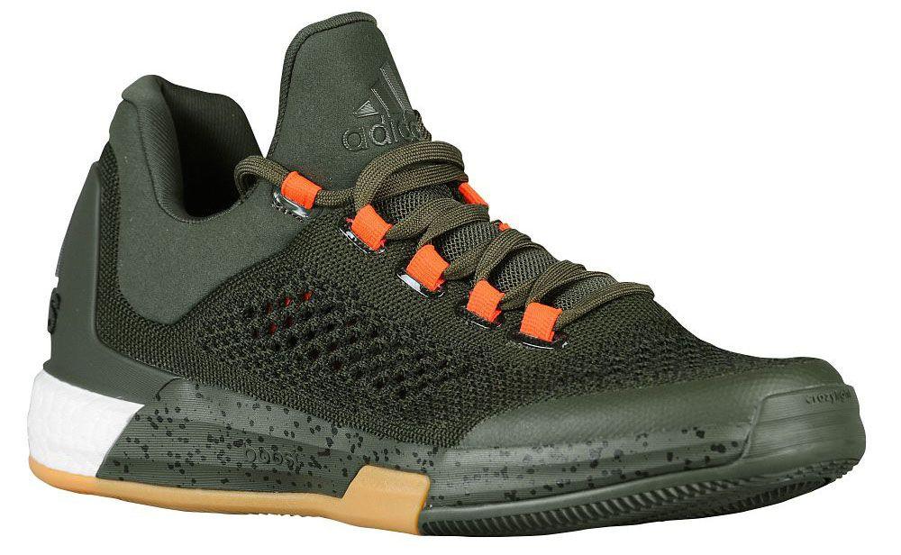 pretty nice a3925 358e2 ... shopping adidas j wall 1 woven paisley admiring jwall1 pinterest adidas  d44c0 287e5