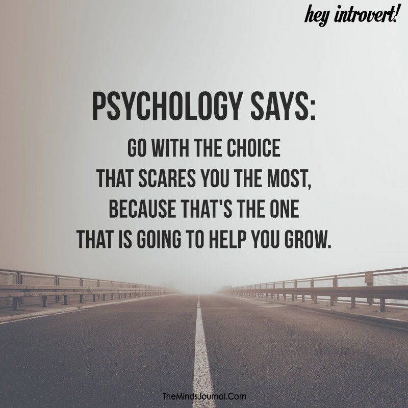 14 Useful Psychological Life Hacks To Get An Edge In LifeYou can find Psychology quotes and more on our Useful Psychological Life Hacks To Get An Edge In Life