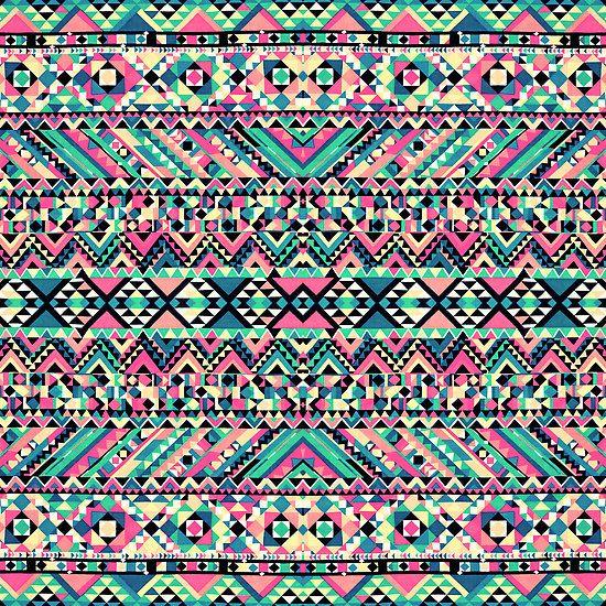 Tribal Iphone Wallpaper: Best 25+ Iphone Wallpaper Tribal Ideas On Pinterest