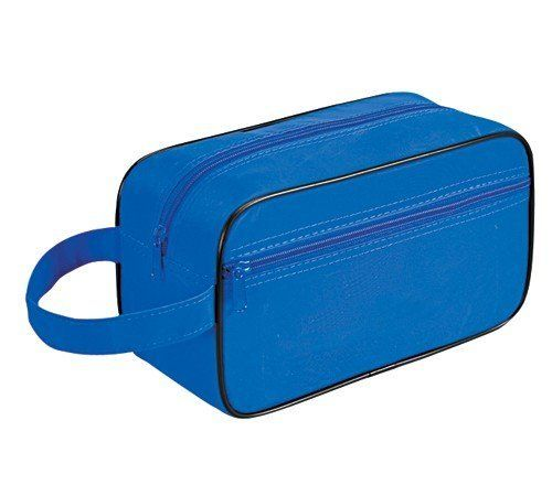 Yens® Fantasybag Convenient Toiletry & Travel Kit-Royal Blue, TK-1722 by Yens®. $2.99. For more than a decade, we strive to provide excellent customer service, unparallel sales support, large stock availability, and uncompromising quality.  We maintain a large inventory base year round. With our manufactories located in various countries overseas, we can offer the most competitive pricing and the best quality. We are here to provide you a peace of mind.  Our bags include from...