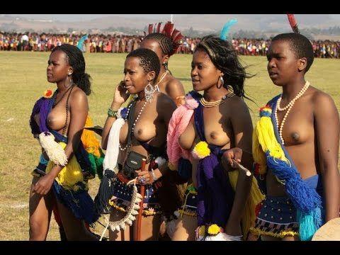 amazon women sex nude