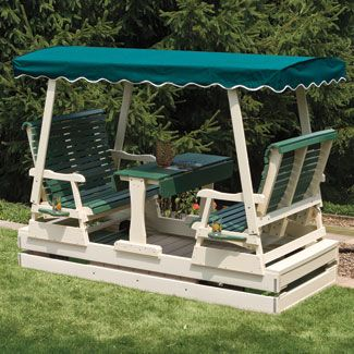 ... Face Glider)   Browse Online, Then Visit Us In Ellington, Connecticut  Or Order Through Our Website. High Quality Indoor And Outdoor Furniture And  Decor.