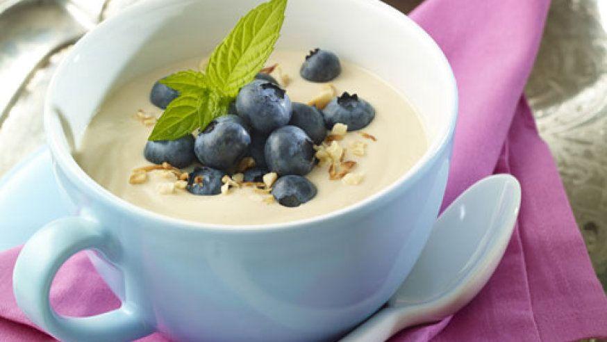 Crunchy-Cappuchino-Joghurt