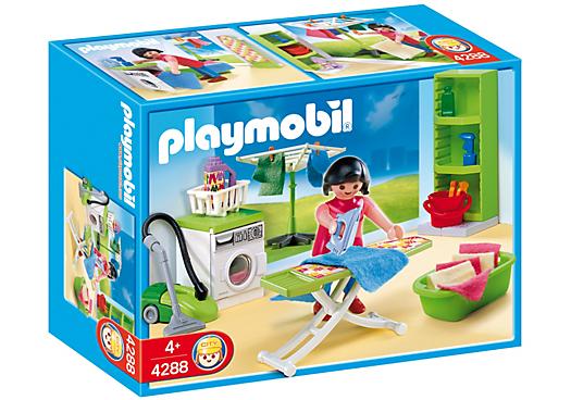 4288 Box Jpg 525 368 Pixels Playmobil Spielzeug Geburtstagsgeschenk