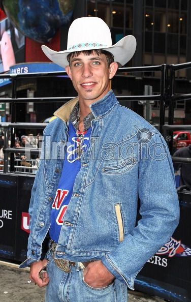 PHOTOS OF J B MAUNEY - Yahoo Search Results Yahoo Image Search Results acabc8febb9