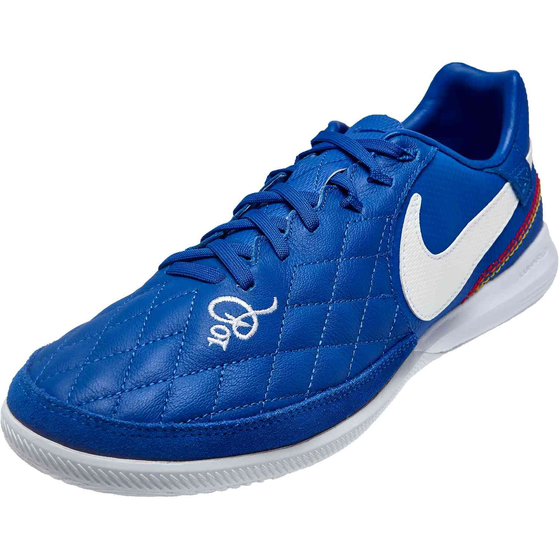 río Talentoso seguro  Pin on Indoor Soccer Shoes