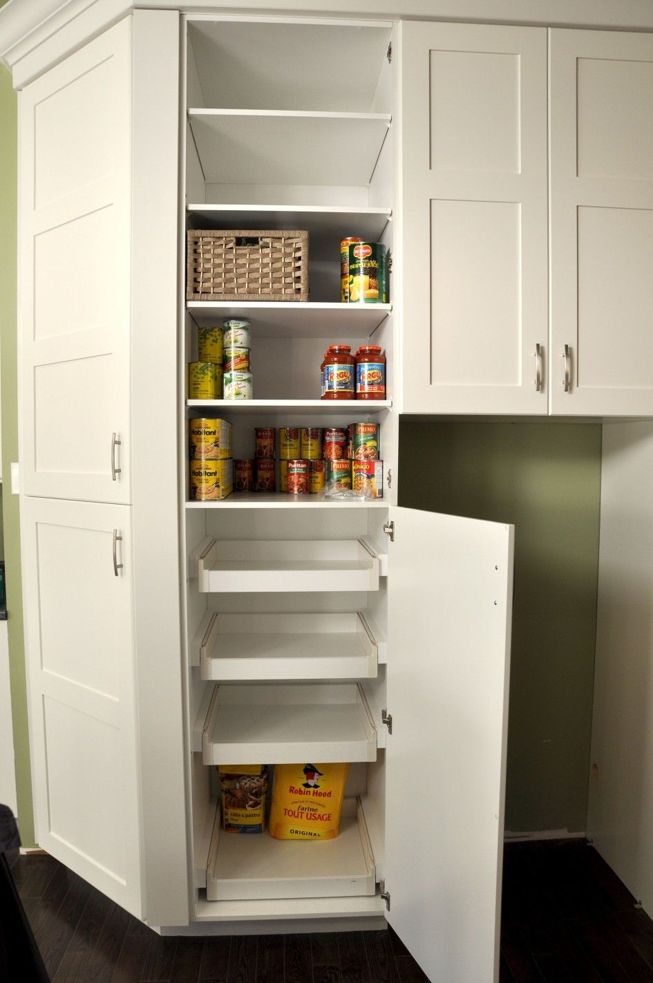 77 White Kitchen Pantry Cabinet Cabinets Storage Ideas Check More At Http