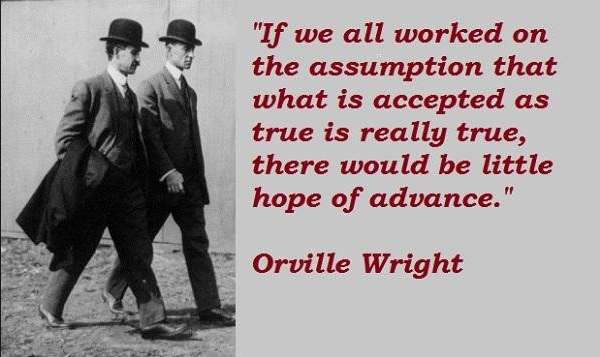 The Wright Brothers Quotes The Wright Brothers  Wright State  Pinterest  Wright Brothers .