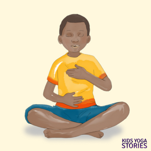 42++ Belly breathing for kids trends