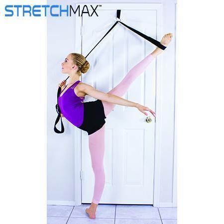 dancershaul  flexibility dance ballet stretches