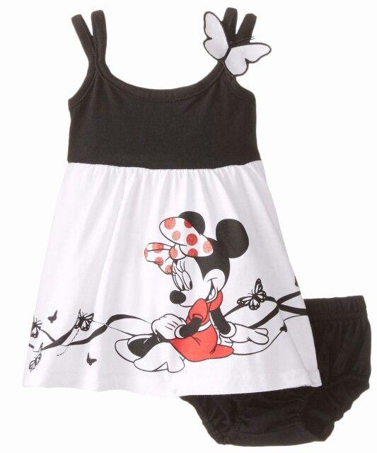 1e3f0e8a5 Baby Kids Clothes · Baby Disney · Mini Me, Cute Baby Girl, Baby Girl  Newborn, Baby Girls, Toddler Girl