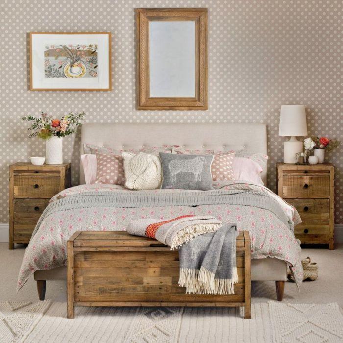 Cuadros Para Dormitorios Clasicos.1001 Ideas De Decoracion Con Cuadros Para Dormitorios Muebles