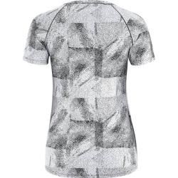 Schneider ladies fitness shirt Tessw, size 46 in black Schneider SportswearSchneider Sportswear -  S...