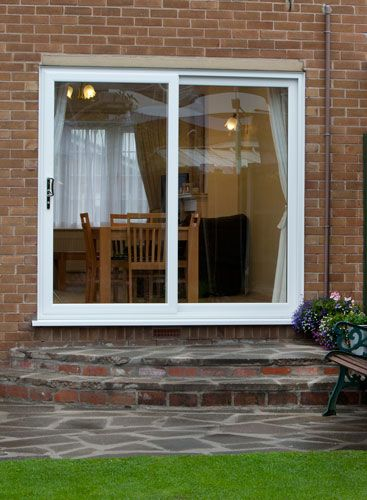 2 pane sliding patio doors patio doors pinterest patio doors uks leading double glazing supplier of made to measure diy upvc sliding patio doors from just doors uk planetlyrics Choice Image