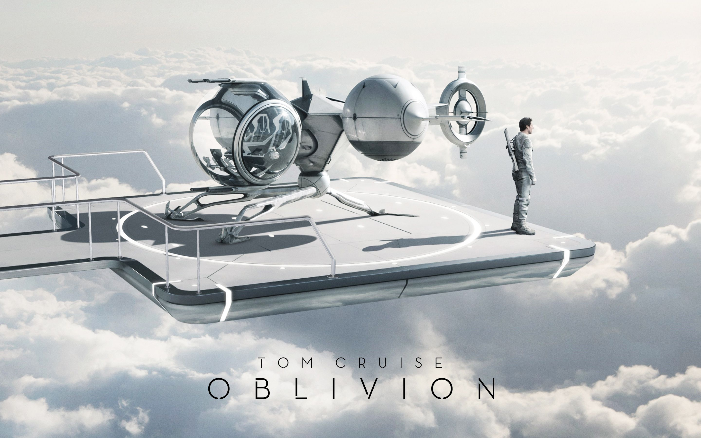 Tom Cruise Oblivion Movie Wallpapers Hd Wallpapers Oblivion Movie Oblivion Tom Cruise