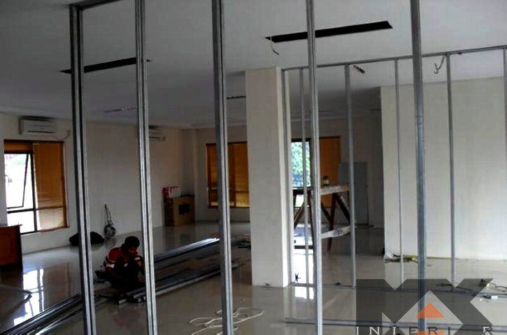 http://maxinteriorjakarta.blogspot.com/