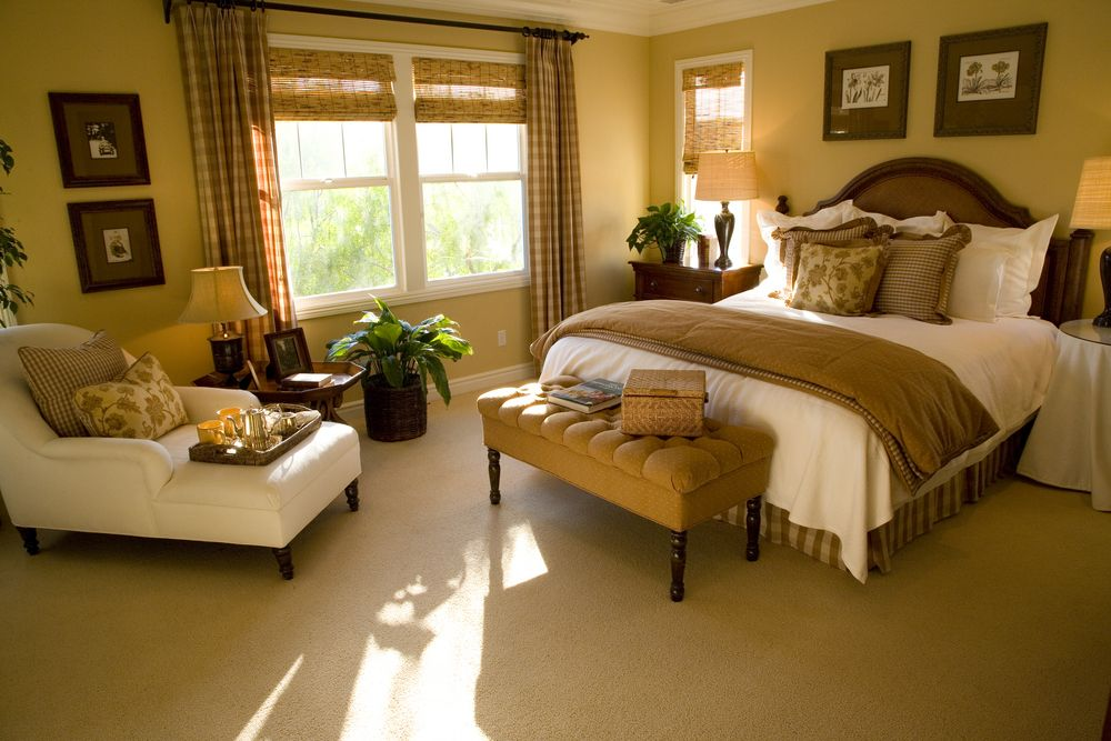 Warm Colors Master Bedroom Decorating Ideas on warm rich bedroom, warm contemporary bedroom ideas, warm relaxing bedroom colors, warm kitchen color schemes,