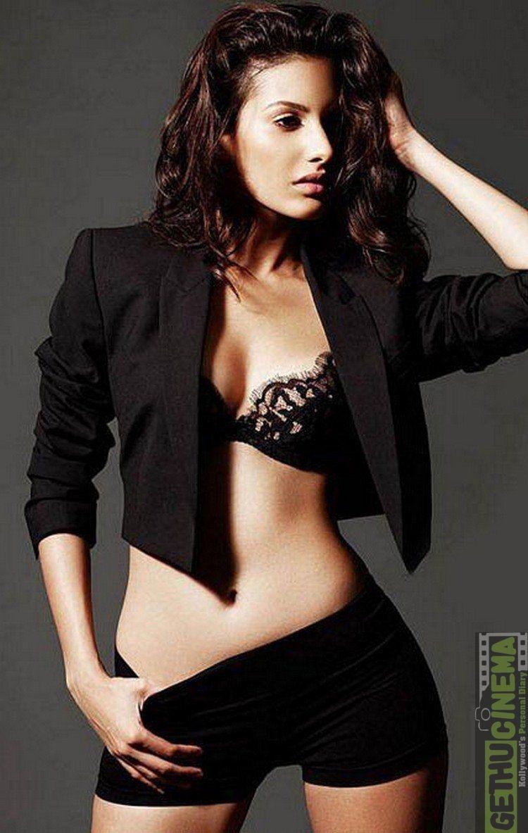 Top tamil actress hd unseen glamour photos sexy actresses